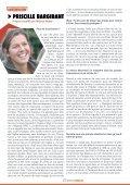 Adventiste-Magazine > Juillet / Août 2016 - Page 4