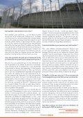 Adventiste-Magazine > Juillet / Août 2016 - Page 5
