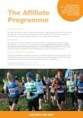 The Affiliate Programme - Page 3