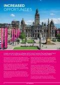 CITY - Page 4