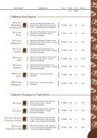 4. Page chocolats - Page 2