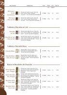 4. Page chocolats - Page 3