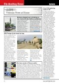 The Sandbag Times Issue 25 - Page 4