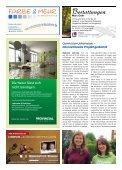 WDL-aktuell Juli 2016 - Seite 2