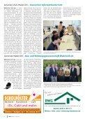 WDL-aktuell Juli 2016 - Seite 4