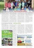 WDL-aktuell Juli 2016 - Seite 5