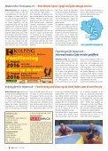 WDL-aktuell Juli 2016 - Seite 6