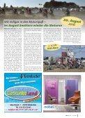 WDL-aktuell Juli 2016 - Seite 7