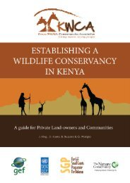 KWCA%20Wildlife%20Conservancy%20Guide%20Doc