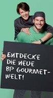 BP Gourmet - Seite 2