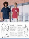 BP Med & Care | Hoffmann Arbeitsschutz - Page 3