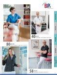 BP Med & Care | Hoffmann Arbeitsschutz - Page 5