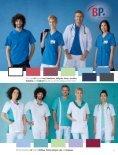 BP Med & Care | Hoffmann Arbeitsschutz - Page 7
