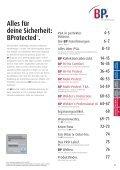 BProtected PSA | Hoffmann Arbeitsschutz - Seite 5
