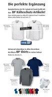 BP Industrial Food | Hoffmann_Arbeitsschutz - Seite 3