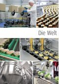 BP Industrial Food | Hoffmann_Arbeitsschutz - Seite 4