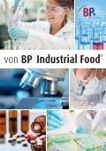 BP Industrial Food | Hoffmann_Arbeitsschutz - Seite 5