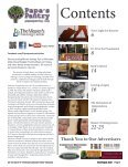 Christian Community - Page 3