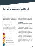 politik i praktiken? - Page 4