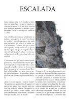 VenturA - Page 2