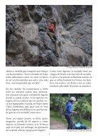 VenturA - Page 3