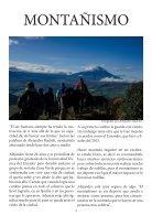 VenturA - Page 4