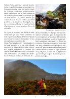 VenturA - Page 5