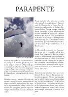 VenturA - Page 6