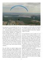 VenturA - Page 7