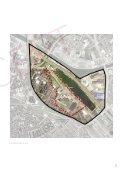 Concept Masterplan Slachthuissite - Noordschippersdok - Lobroekdok - Page 7