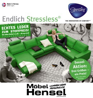 Hensel_DE_S_2016_Sofa_ES