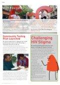 Fringe Benefits - Page 4