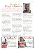 Fringe Benefits - Page 5