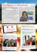 Fringe Benefits - Page 6