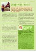 Fringe Benefits - Page 7