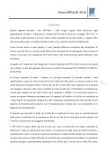 NAZIONALI DEGLI APPRENDIMENTI 2015‐16 - Page 7