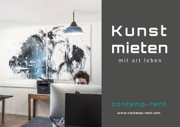 contempent-online