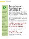 Z15/16 GENDER-IDEOLOGIE  Leseprobe - Page 2