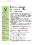 Z15/16 GENDER-IDEOLOGIE  Leseprobe - Seite 2