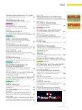 Z15/16 GENDER-IDEOLOGIE  Leseprobe - Seite 5