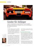 Z15/16 GENDER-IDEOLOGIE  Leseprobe - Page 6