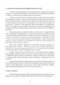 Rapporto - Page 4