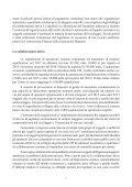 Rapporto - Page 7