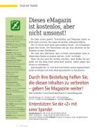 Z15/16 GENDER-IDEOLOGIE :: Lass Dich nicht zur Äff*In machen - Page 2