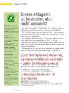Z15/16 GENDER-IDEOLOGIE :: Lass Dich nicht zur Äff*In machen - Seite 2