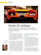 Z15/16 GENDER-IDEOLOGIE :: Lass Dich nicht zur Äff*In machen - Seite 6