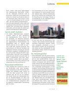 Z15/16 GENDER-IDEOLOGIE :: Lass Dich nicht zur Äff*In machen - Page 7