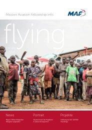 MAF_flying_for_life_1-16_web