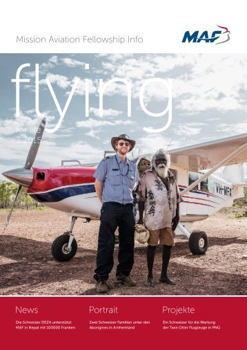 MAF_flying_for_life_3-15_web
