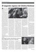Y ENTREGA - Page 2